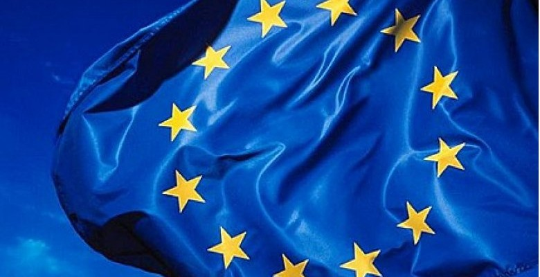 Parlement européen : la bataille Strasbourg/Bruxelles relancée