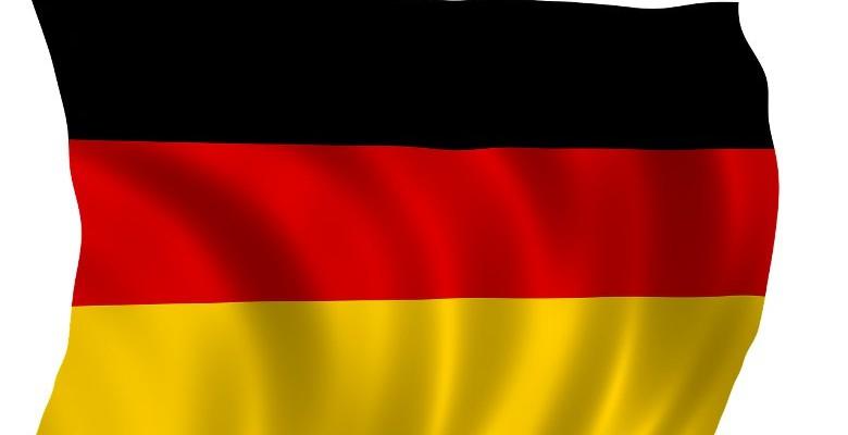 Fessenheim : l'Allemagne hausse le ton