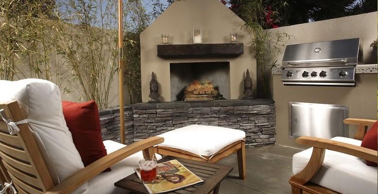 Le Salon de l'Habitat pour trouver des idées de décoration intérieure