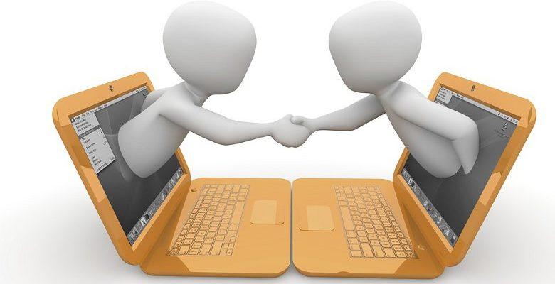 Le dialogue compétitif dans le cadre des grands projets publics