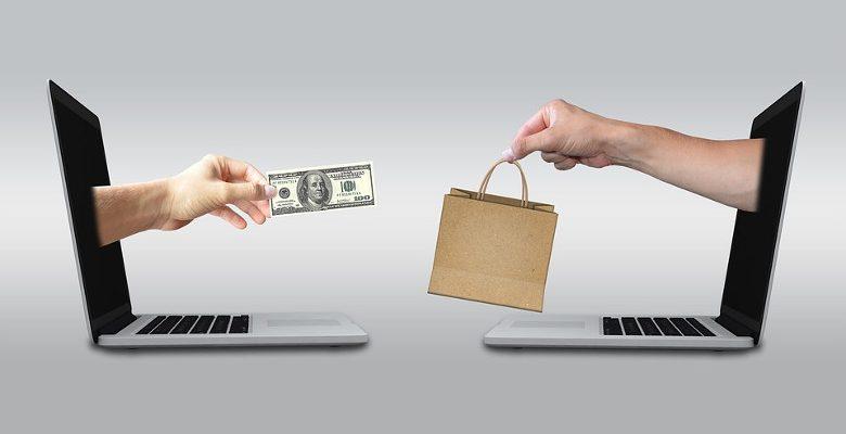 Défaut de paiement : savoir choisir la solution appropriée lorsque cette situation délicate se produit