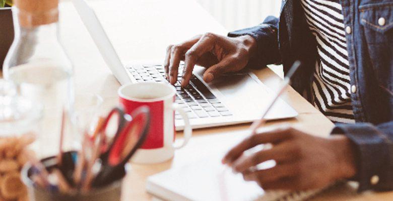 Faire appel à une agence digitale pour un site web professionnel
