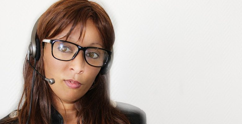 Le télésecrétaire : un professionnel au service de votre entreprise