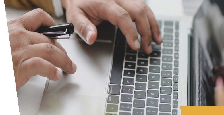 Confier la saisie de données à un prestataire qualifié