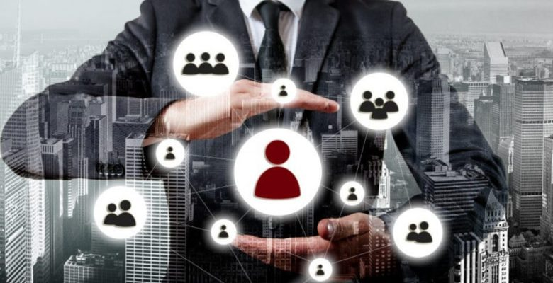 Les objectifs d'un réseau mlm